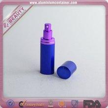 Wholesale nice Roll-on depilatory wax heater
