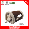 New design folding pet beds