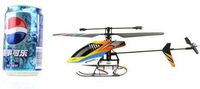 New style Crazy Selling avatar rc helicopter price