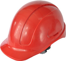 high quality american safety helmet with abs material