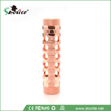 The Most Popular Mech Mod In The Market Is Copper AR Mod