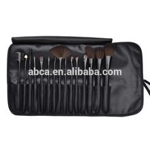 Make up Brush15 pcs/Cosmetics Brush Set