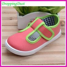 TX0252014 latest fashion wholesale kids shoes china