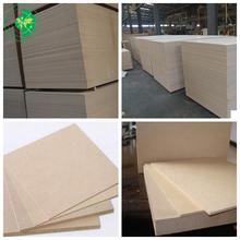 matt wood grain melamine paper, melamine impregnated paper from china manufacturer