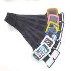 Waterproof Running Sport Armband for iphone 5s