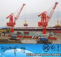 100- 2000tลอยเรือเครนสำหรับการขาย