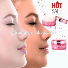indian skin whitening face cream for pigmentation