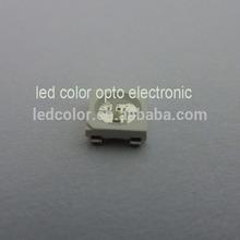 APA104 APA102 WS2812B ws2811 5050 smd rgb led chip