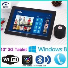 10.1'' Tablet PC windows tablet pc sim card slot, Tablet Laptop Hybrid, Amazing Notebook