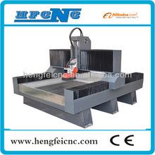 CNC engraving machine for granite