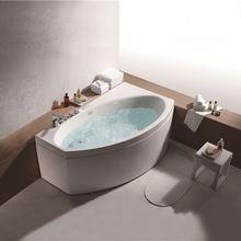 bedroom designs for bathroom 2014 New Design Five Star Hotel Favorite