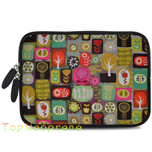 "OEM china neoprene laptop case 9.7"" 10"" 10.1"" 10.2"" inch for ipad Asus dell samsung lenovo hp"