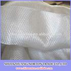 160g teflon coated fiberglass cloth for waterproofing