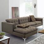 sectional sofa 5317#