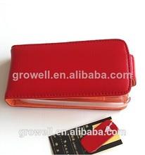 mobile phone protective case for nokia e63