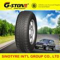 Pcr / SUV / LTR / UHP neumático de coche