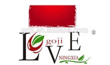 2014 High Quality Sun Dried Goji Berry