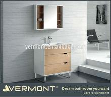 Bathroom furniture 2014