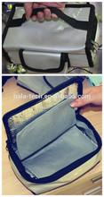 2014 hot fashion lunch box heat packs