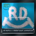 Bon antioxydant rd501 2.6- di- de butyle tertiaire para- crésol d'huile moteur
