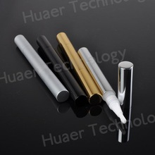 Whitening bleaching wholesale magic teeth whitening pens