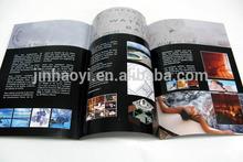 unique gift / school uniform / carabella clothing catalogue printing catalog printing catalog