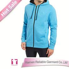 88% polyamide gym hoodie wholesale sweatshirt hoodies/ hoodie sweatshirt