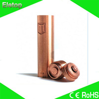 Eletop Popular Factory Direct Selling New Magnetic Swith Penny Mods On Sale