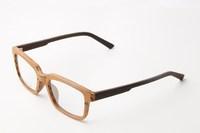 China wholesale high end optical eyeglasses frame, fashion design acetate eyewear for men