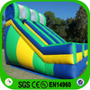 inflatables for sale china used giant inflatable slide