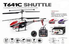 Designer Best-Selling align rc helicopter