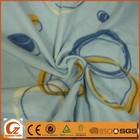OEM 2014 hot selling custom fabric liquidators