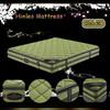 Sweet dreams latex foam mattress/pocket spring mattress/furniture sofa bed jakarta