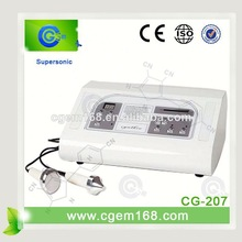 CG-207 skin care options ultrasonic for facial care, eye care