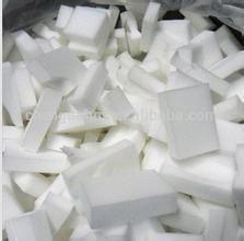 car interior cleaning tool -melamine foam sponge
