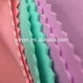 スキューバと高品質の生地ポリエステル編み物スキューバダイビングファブリック