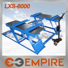 /product-gs/2014-new-product-made-in-china-nueva-portable-garage-car-ramp-1948621622.html