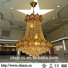 C9136 2011 top selling chandelier ,wall lamp modern crystal ,wire chandelier