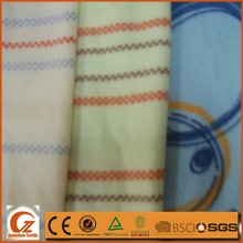 OEM 2014 New Style sofa fabric samples