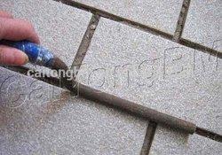 granite tile fixing adhesive powder adhesive for install tiles