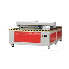 eastern laser machine metal laser cut stainless steel furniture leg
