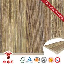 E0 E1 E2 glue quality wood panels hinoki laminated solid
