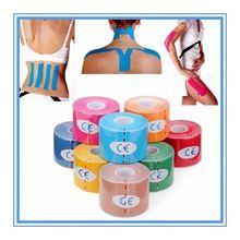 sport tape 1175 waterproof brown adhesive fabric tape