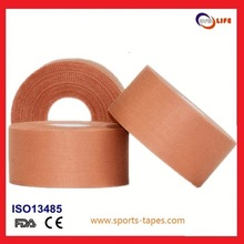 sport tape 2023 promotional sport muscle tape with waterproof