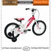 Mountain bike/kids bike/fixed gear bike/road bike/chopper bike