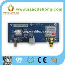 usb flash drive pcba , pcba design, power bank pcb assembly pcba manufacturer