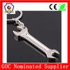 custom key chain,key chain free samples ,key chain wholesale from wenzhou(HH-key chain-389)