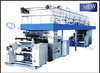 ML-1100 Laudable full automatic lamination machine