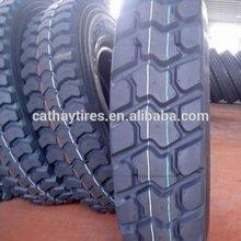 tyre tire tube 1200r20