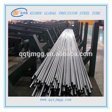 carbon steel pipe price list/ per ton /per meter